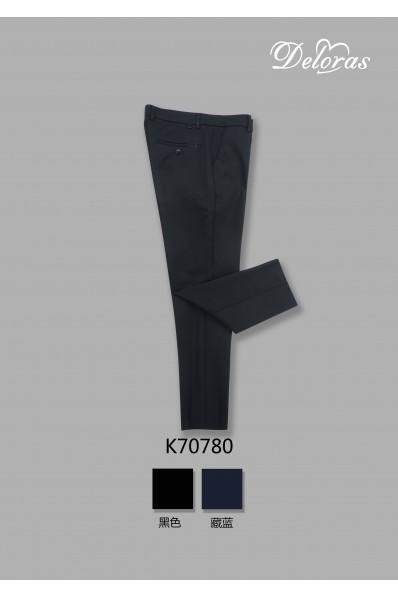 Текстильные брюки