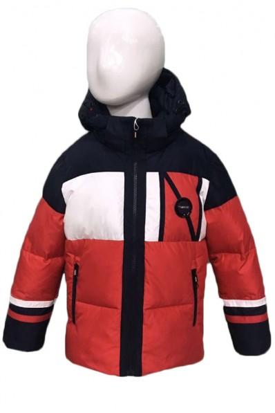 Комплект (куртка + брюки)